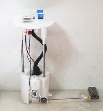 Fuel Pump Module Fits Nissan Urvan Nv350 2012-2016 4 CIL. MOTOR 2.5 LITROS
