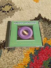 20th Century Blues by Robin Trower (CD, May-1994, Vtwelve)