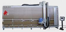 GMC PLATTENSÄGE Plattenaufteilsäge 180 CNC - V / 5200 - Digital mit Vorritzer