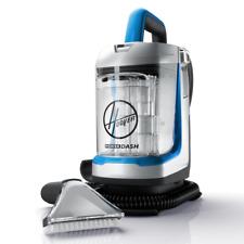 Hoover Fh13011 Carpet Cleaner - Blue
