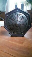 Vintage Philips speaker uit 1929