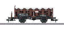 Märklin 58726 Gauge 1 Acid Tank Wagon Dr