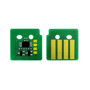 006R01626 006R01627 006R01628 006R01629 Chip For Xerox Versant 2100, 3100 Press