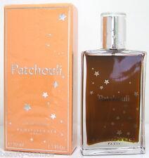 Reminiscence Patchouli 50 ml EDT Spray Neu OVP