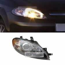 OEM Genuine Parts Head Light Lamp RH for CHEVROLET 2005 - 09 10 11 Lacetti 5Dr