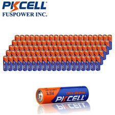 80x AA alkaline LR6 2800mAh 1,5V Longlife battery