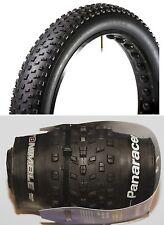 "4,0 "" Panaracer Fat Nimble Fatbike Tyre 26 Inch"