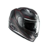 HJC CASCO INTEGRALE MOTO BESTY/MC1SF FG-ST HELMET