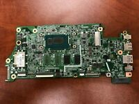 Acer Chromebook C720 C720P Celeron 1.4GHz 2GB Motherboard  NB.SHE11.007