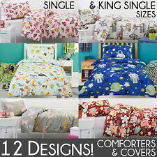 Single Size Quilt Covers | eBay : king single quilts - Adamdwight.com