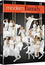 Modern Family - Stagione 7 (3 DVD) - ITALIANO ORIGINALE SIGILLATO -