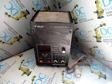 MULLER PERKIN-ELMER PEM500 110/220V  MULTIPOWER SUPPLY
