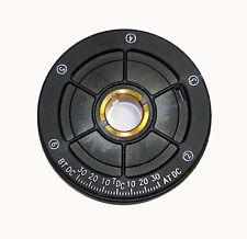 Encoder Optical Ignition  Johnson//Evinrude 60 V4  513788
