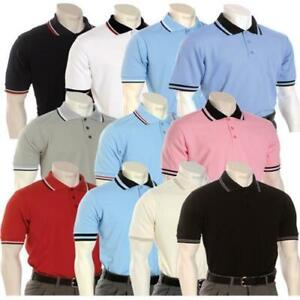 Smitty 300X Factory Second Umpire Shirts
