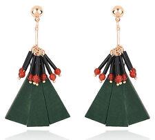 MARNI H&M Pendant Earrings