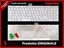nastro video per Toshiba c855 c855d l855 c850 6017b0361601 NUOVO Cavo dello schermo