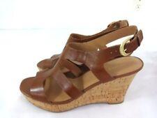 a7a48bdea413 Franco Sarto Women s Wedge Heels for sale