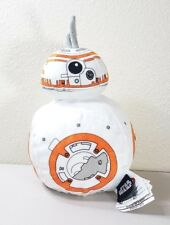 """Star Wars The Force Awakens BB8 DROID Plush The Northwest Company 10"""""""