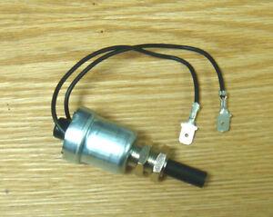 1955 1956 1957 CHEVY BRAKE LIGHT STOP LAMP SWITCH  New