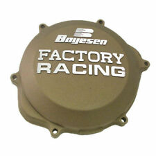 Boyesen Clutch Cover Honda CR500R CR500 CR 500R R