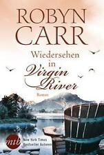 Wiedersehen in Virgin River von Robyn Carr (2016, Taschenbuch), UNGELESEN