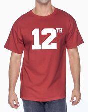 "Fantasy Football Trophy   ""Tee Shirt""    ** XL Only **"