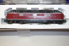 Roco 62840 Diesellok Baureihe 221 130-8 DB DSS Spur H0 OVP