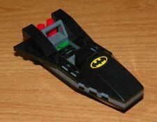LEGO 7780 - Batman - Bat-Jet ski / Runabout