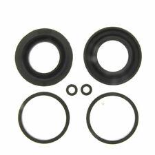Centric Parts 143.90011 Rear Brake Caliper Kit
