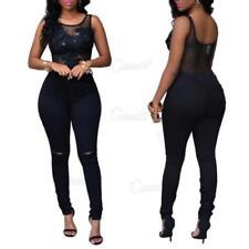 5dd3292f8a8b Hosengröße 16 Damen-Jeans in Kurzgröße günstig kaufen   eBay