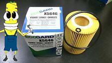 Premium Oil Filter for Mercedes-Benz V6 3.0L Diesel Engine 2007-2015