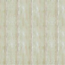 Quilting Patchwork Sewing Fabric Dream Garden Beige Boards Material 50X55cm F...