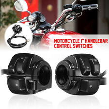 harley handlebar switches products for sale | eBay on