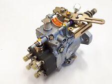 Fuel Injection Pump 0460494015 NEW OEM Bosch pump