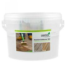 OSMO Anstrich Entferner Gel Farbe 2,5 L