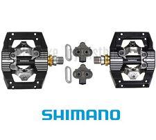 Shimano Saint PD-M820 SPD-Pedal DH/FR/MTB NIB