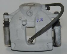 Orig. Mercedes W204 C200 Cdi Brake Caliper Brake Front Right TRW 288 x 25 B4053