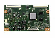 Sony KDL-46EX500 T-Con Board LJ94-03130J , TDP_V0.4