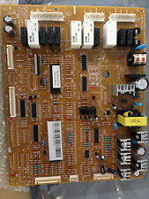 NEW SAMSUNG FRIDGE FREEZER MAIN CONTROL BOARD DA41-00451D Suit to: SRS583 HDP
