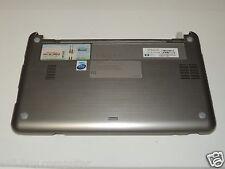 GENUINE HP Mini 2133 Bottom Case 482264-001