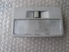 MAZDA 6 2.0 TD SW 76 KW  (2003/2008) RICAMBIO PLAFONIERA OFF DOOR