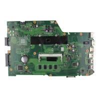 For ASUS Vivobook K751M K751MA R752M R752MA X751M X751M W/ 2830U Motherboard