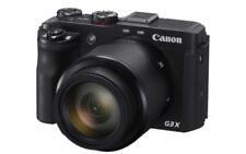 Cámaras digitales compactas Canon PowerShot con conexión USB