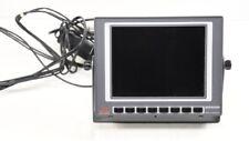 DK-Audio MSD600M Master Stereo and Surround Sound Meter 3x IM600 3x OM600