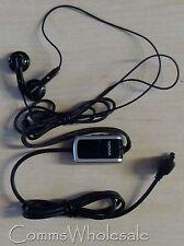 Genuine Original Nokia HS-23 Handsfree Stereo Headset E65 E70 N70 N71 N72 N73