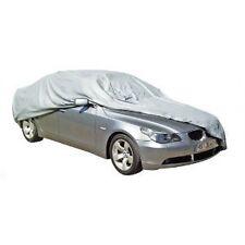 Bmw Serie 5 E39 95-03 máxima protección cubierta del coche