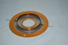 Diaphragm Horn for JBL 075, 076, 077, 2402, 2402H, 2404, 2404H, 2405, 2405H