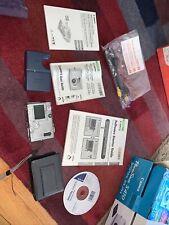 Canon PowerShot S410 Digital ELPH Small Pocket Camera. Great condition