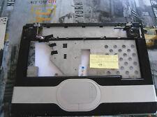 packard bell easynote MV45 - Coque dessus vide sans carte mère