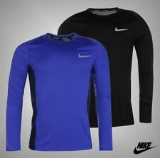 Nike Shirts & Tops Running Activewear for Men